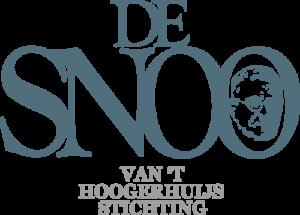 Stichting de Snoo - van 't Hoogerhuijs